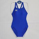 【MIZUNO】大女泳衣 85EB-75025