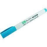 【徠福 LIFE】NO.2578 偽鈔筆/驗鈔筆