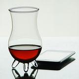 POLAR ICE|三足品飲杯