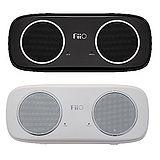 FiiO S3插卡式MP3隨身喇叭
