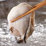【寶島福利站】熟食用廣島生蠔清肉1包(250g/包)任選
