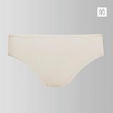 【蕾黛絲】牛奶紗生理褲M-EL(膚)