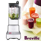 『Breville』☆鉑富 2公升 樂纖冰沙果汁機 BBL800XL