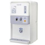 大家源6.5L節能溫熱開飲機 TCY-5601