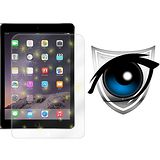 D&A Apple iPad Air / Air2日本9H濾藍光增豔螢幕貼
