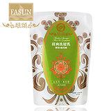 《FASUN琺頌》清爽洗髮乳-薄荷葡萄柚補充包(370ml)