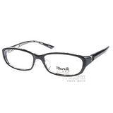 MARELLI眼鏡 優雅士紳#星光黑ML1047 C3