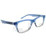 PAUL HUEMAN光學眼鏡 (藍色) #PHF539A COL8