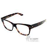 YSL光學眼鏡 (玳瑁色) #YSL6364 M67