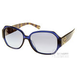 COACH 太陽眼鏡 (藍) #COS8062F 511017