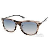 PAUL HUEMAN 太陽眼鏡 (透灰黑) #PHS995A COL3 韓系必備款