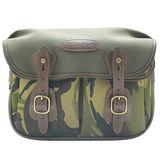 白金漢 Billingham Hadley Small Bag 相機側背包.