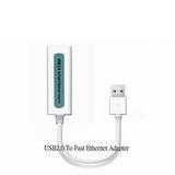 USB 高速網卡 USB轉RJ45