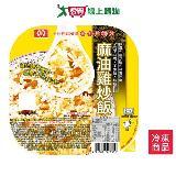 桂冠麻油雞炒飯275G /盒
