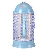 風騰10W捕蚊燈FT-103