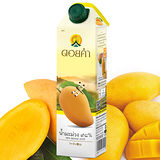 【皇家農場】鮮果汁-芒果汁(1000ml)