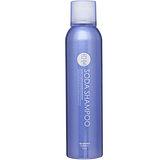 古寶碳酸立體微米泡泡洗髮慕斯200g