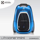 Electrolux 瑞典 伊萊克斯 UltraOne mini 藍寶精靈 吸塵器(ZUOM9922CB)