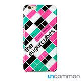 Uncommon iPhone6 Plus 保護殼- Sugar Cubes
