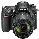 Nikon D7200 18-140mm 單鏡組(公司貨)-加送64G卡+原廠電池+大吹球清潔組+拭鏡筆+相機包+專用快門線+專用遙控器+遮光罩+HDMI+減壓背帶+UV保護鏡+熱靴蓋水平儀