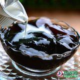 【瑪露連】極品嫩仙草 2公升/桶 2桶組(每桶附8顆奶油球)