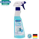 德國原裝進口【Dr. Beckmann】貝克曼博士冰箱清潔劑(250ml)