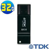 【TDK】TF20 32GB 晶鑽隨身碟