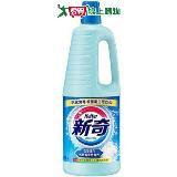 新奇漂白水瓶裝1500ml