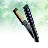 『Panasonic』☆ Z 國際牌 多功能光觸媒 直髮 捲髮器 EH-HW18 /EHHW18
