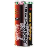 3M 超濃縮機油強化劑300ml