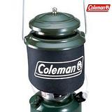 【美國 Coleman】軟式燈罩保護套(原廠公司貨).燈罩.保護套.露營燈.配件/特價中 CM-9050