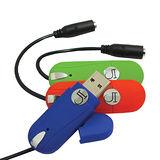 USB DONGLE JI藍芽音樂接收器