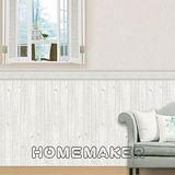 優質木紋自黏式壁紙 HY-HWN016