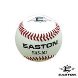 EASTON EAS200 A級慢速壘球
