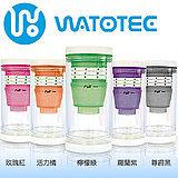 WATOTEC 水科技個人攜帶式淨水器EZ300