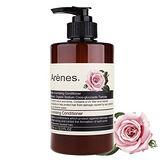 Arenes玫瑰香氛植萃護髮素(350ml)