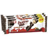 健達繽紛樂黑巧克力129g