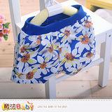 魔法Baby~ 女童夏季短褲 k40784