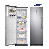 Samsung三星298公升TWIN【左開冷凍】冰箱RZ28H61557F/TW