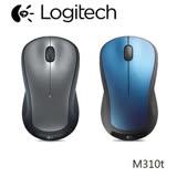 羅技M310t無線滑鼠