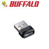 Buffalo 巴比祿 WLI-UC-GNM USB 迷你無線網卡