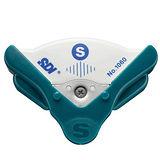 【SDI 手牌】1060C 美角刀 S型/切割圓角專用 (美角器)