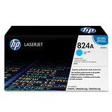 【HP】 CB385A/824A 原廠藍色影像感光滾筒/感光鼔
