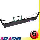 RED STONE for HYOSUNG PY-2黑色色帶組【雙包裝×3盒】(1盒2入)