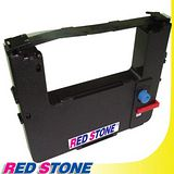 RED STONE for IBM 9056/9065色帶(黑色)