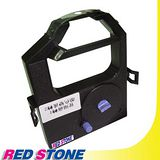 RED STONE for IBM 9068/9068 D01色帶(黑色)