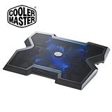 酷媽 Cooler Master Notepal X3 筆電散熱墊 (適用7吋-17吋)