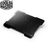 Cooler Master X-Lite 2 筆電散熱墊