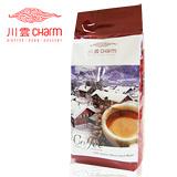 川雲 嚴選可娜圓豆咖啡(一磅450g)