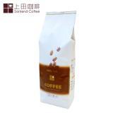 上田 哥倫比亞 咖啡(一磅450g)